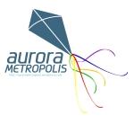 AURORA-NEW-LOGO-2015 copy_small