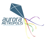 AURORA-NEW-LOGO-2015 copy_small