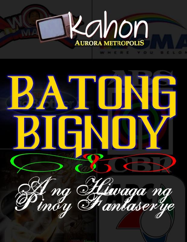 Ang dating doon bubble gang 2012 4
