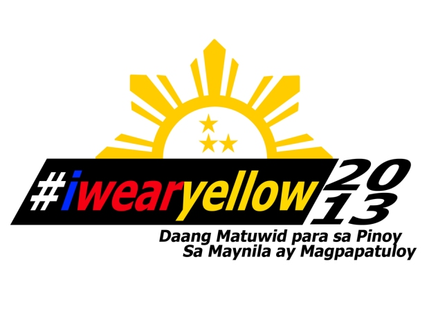 yellow_logo_OFF copy