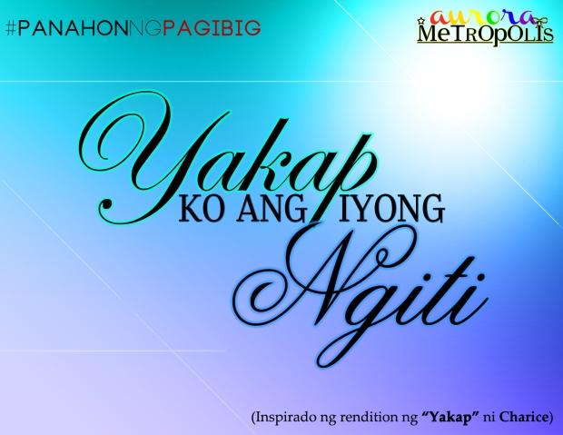 panahon-ng-pag-ibig-03-yakap
