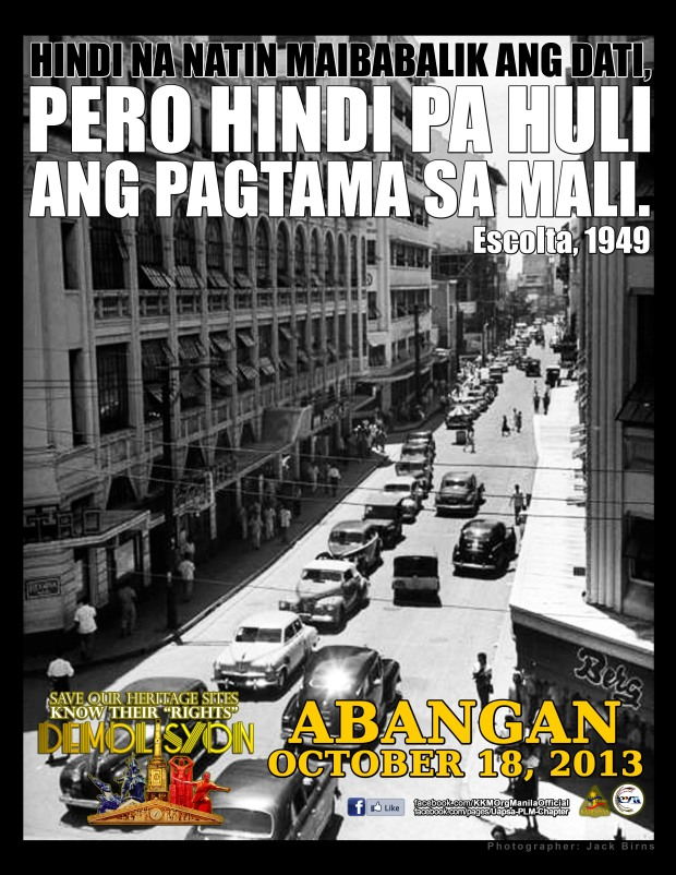 postFB_official_demolisyon_ad copy