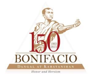 #Boni150
