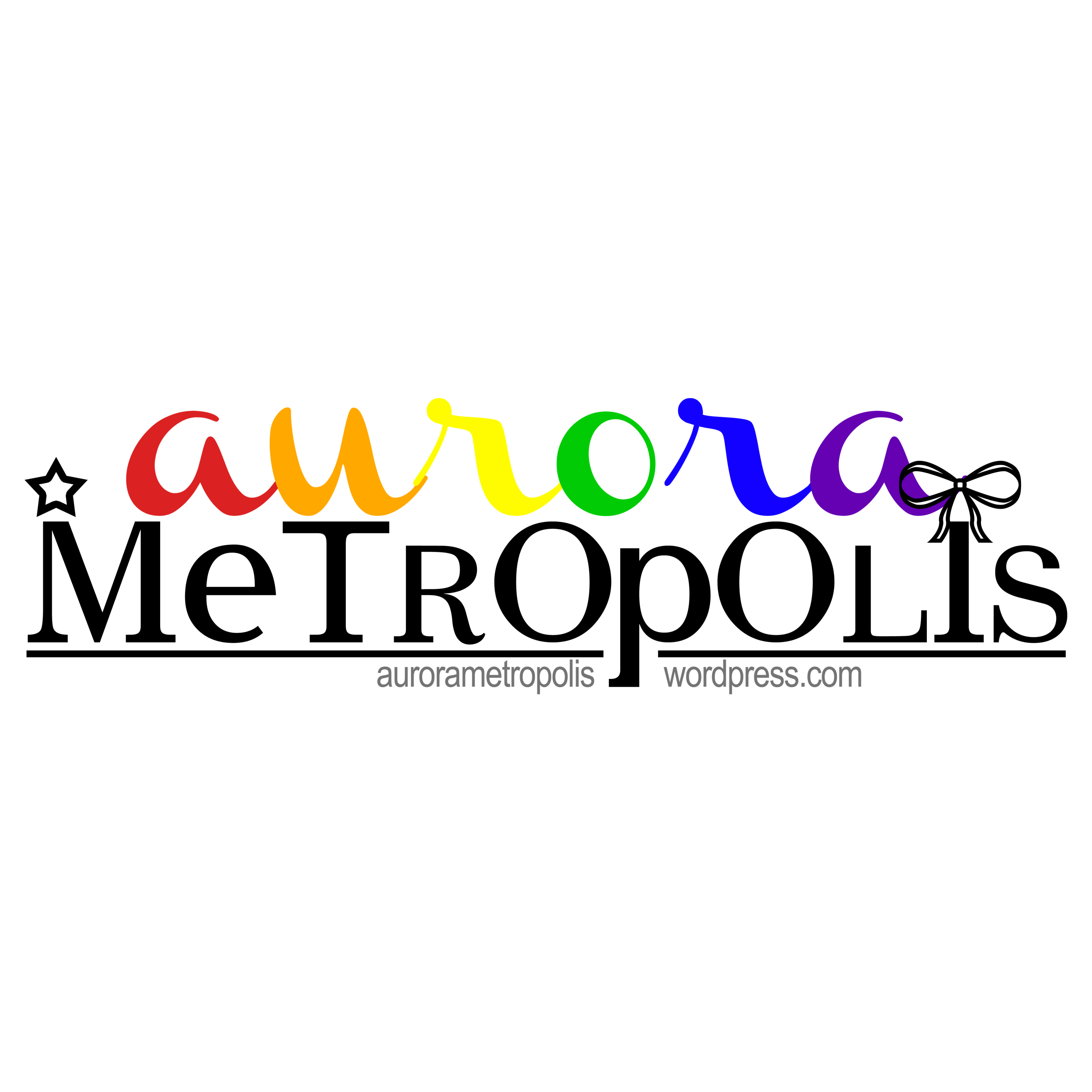 Aurora Metropolis