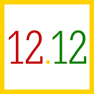 aurora-1212