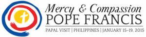 papal-visit-manila-2015-logo