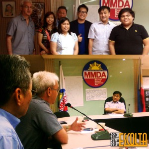 escolta-meets-mmda