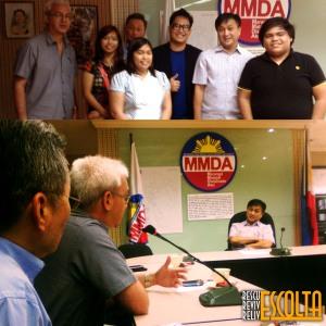 escolta-meets-mmda