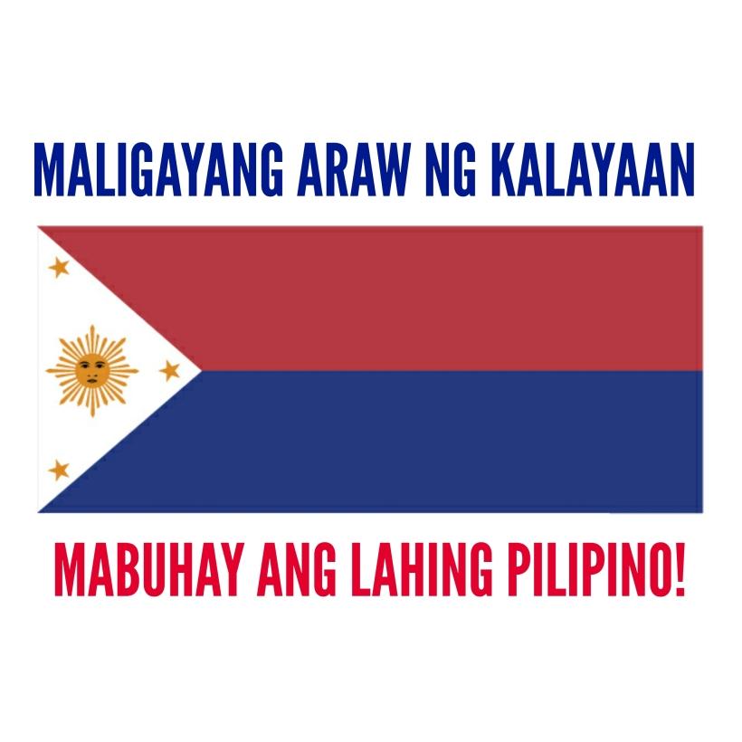 araw-ng-kalayaan-greeting-photo