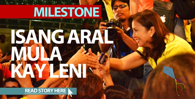 2015-headline-feature-milestone-vp-leni