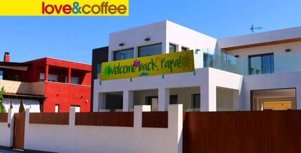 love-coffee-house-xavier-welcomeback