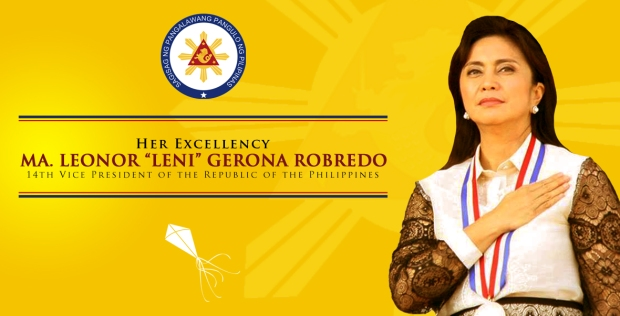 2016-post-featured-image-vice-president-leni-robredo copy