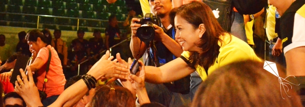 2016-post-image-vp-leni-01