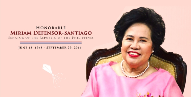 2016-post-featured-image-senator-miriam-santiago.jpg