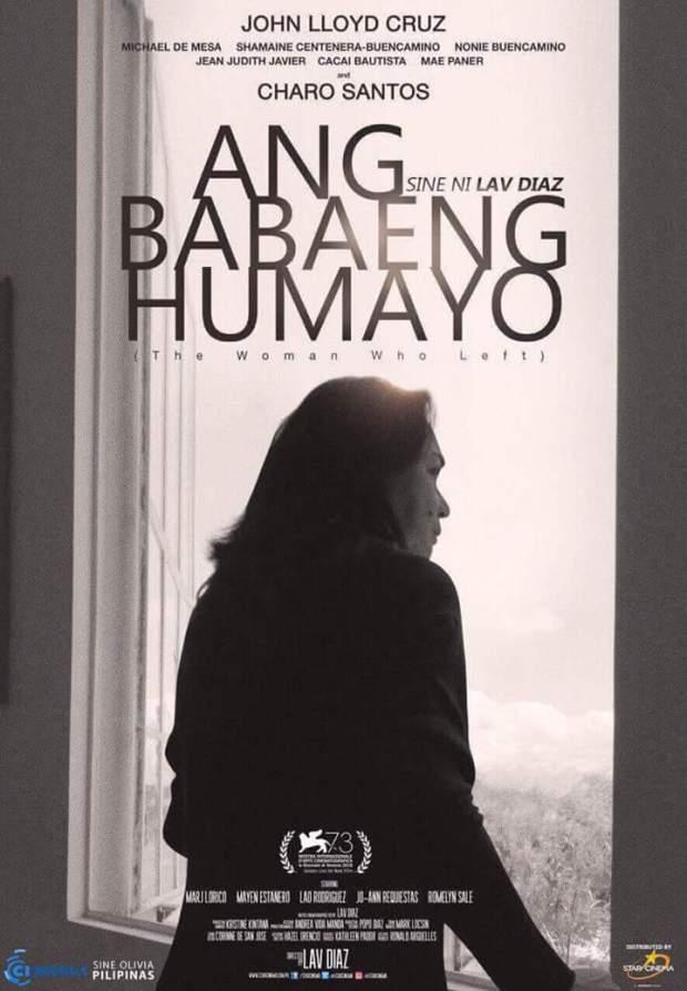 2016-poster-ang-babaeng-humayo