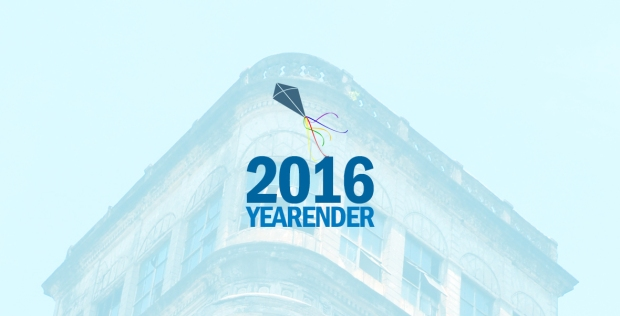 2016-post-featured-image-yearender