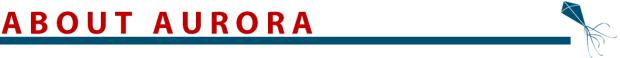 2018-title-header-about-aurora-blog