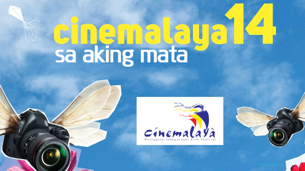 20180803-review-cinemalaya-sa-aking-mata-intro