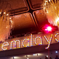 CINEMALAYA-2018-OPEN-01