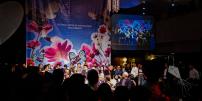 CINEMALAYA-2018-OPEN-02