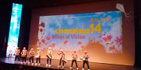 CINEMALAYA-2018-OPEN-05