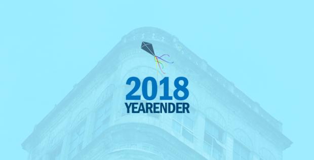 2018-YEARENDER