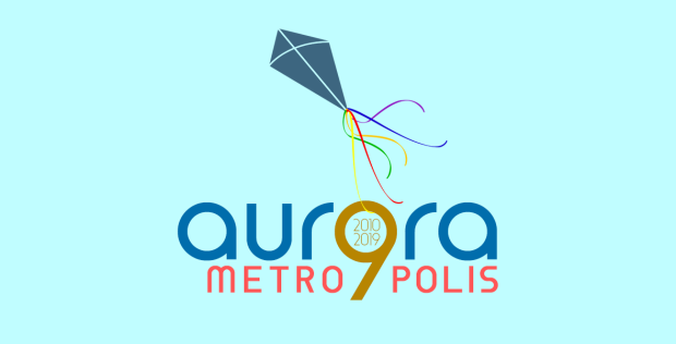 2019-headline-feature-aurora-9