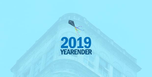 2019-YEARENDER
