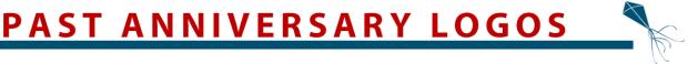 2018-title-header-anniversary-logos