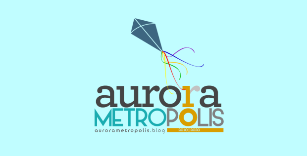 2020-headline-feature-fb-aurora-10