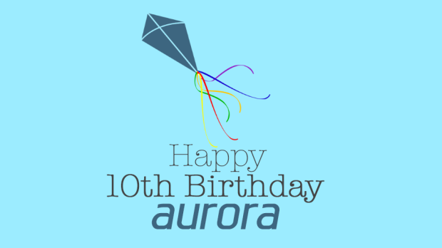 2020-post-tambuli-happy-birthday-aurora