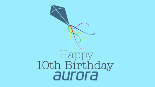 2020-post-tambuli-happy-birthday-aurora