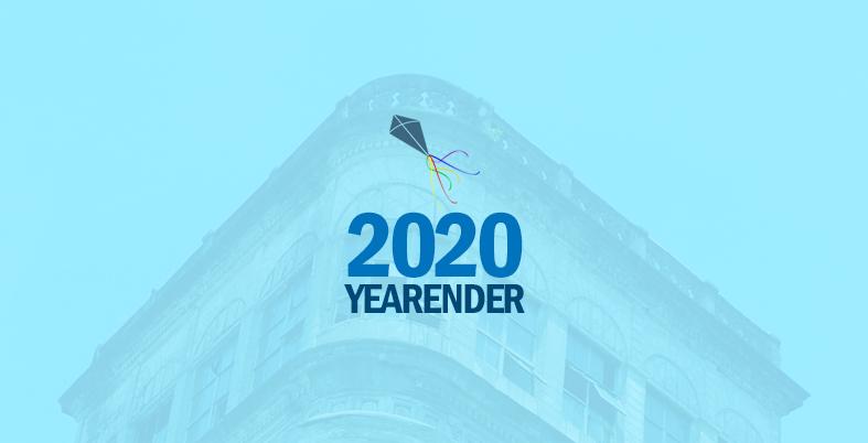 2020-YEARENDER