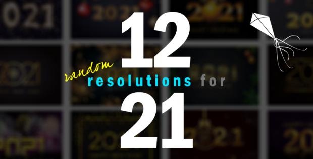 aurora-2021-01-post-featured-resolutions