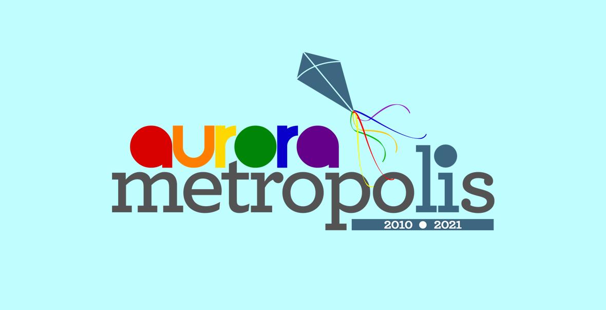 2021-headline-feature-fb-aurora-11