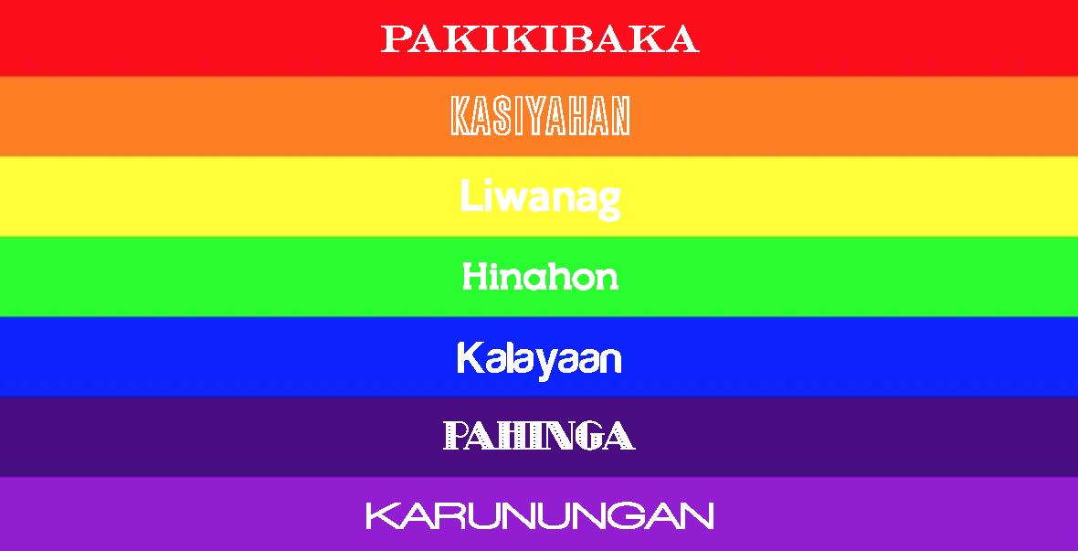 2021-headline-feature-fb-bahaghari-pagkakapantay-pantay