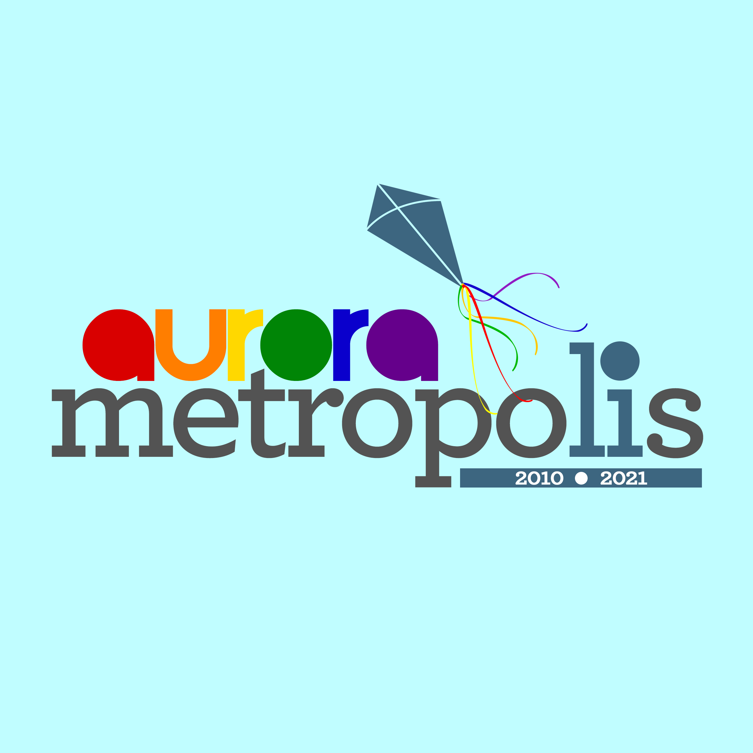 aurora-11-logo